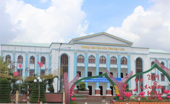 Bạc Liêu sẵn sàng cho Tuần lễ Biển và Hải đảo Việt Nam 2019 - Ảnh 4.