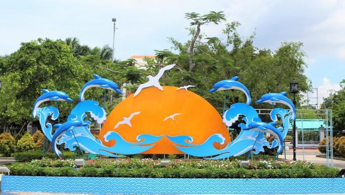 Bạc Liêu sẵn sàng cho Tuần lễ Biển và hải đảo Việt Nam 2019 - Ảnh 8.
