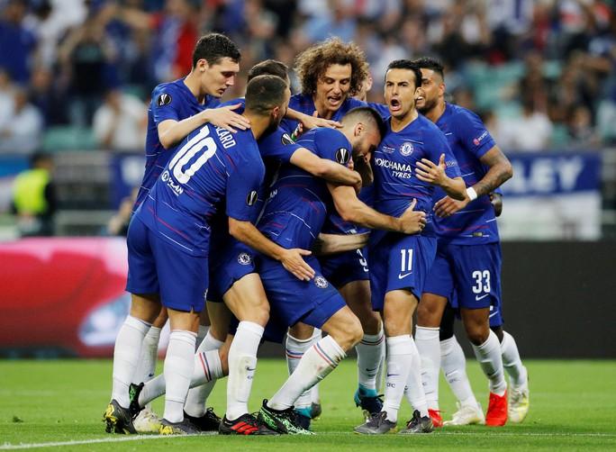 CĐV ngụy tạo lịch đấu Ngoại hạng Anh, lỡ đại chiến M.U - Chelsea - Ảnh 3.