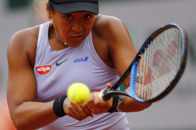 Tay vợt Việt kiều vào vòng 3 Roland Garros sau khi hạ gục Verdasco - Ảnh 4.