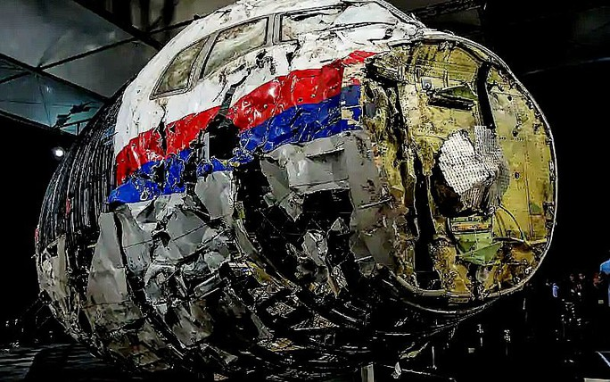 Malaysia: Dường như cuộc điều tra MH17 chỉ tập trung đổ lỗi cho Nga - Ảnh 2.