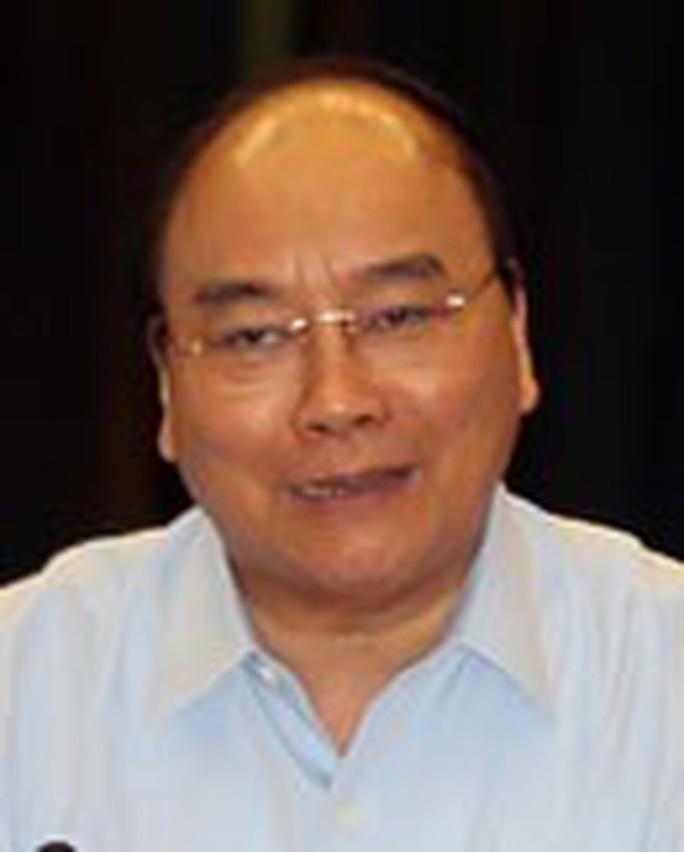 8-nguyenxuanphuc