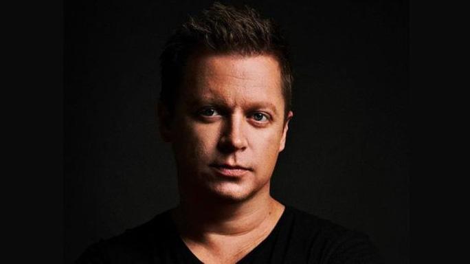 DJ nổi tiếng Úc Adam Sky tử vong khi đi nghỉ dưỡng - Ảnh 1.
