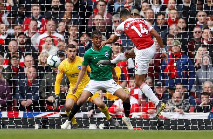 Man United bị đội rớt hạng đá văng xuống... Europa League - Ảnh 9.