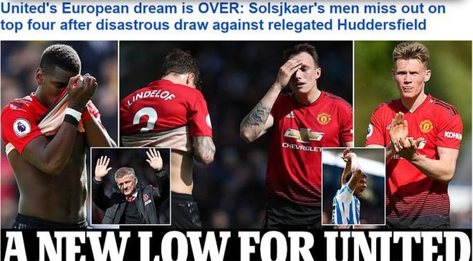 Man United bị đội rớt hạng đá văng xuống... Europa League - Ảnh 6.