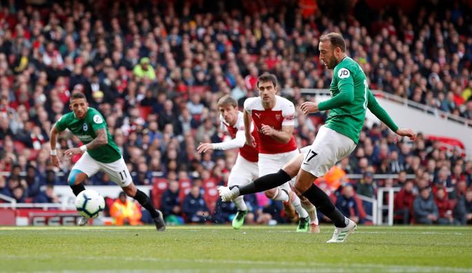 Man United bị đội rớt hạng đá văng xuống... Europa League - Ảnh 10.