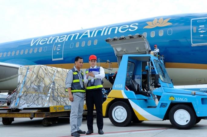 """Những """"cánh tay nối dài"""" của Vietnam Airlines đang kinh doanh hiệu quả ra sao? - Ảnh 3."""