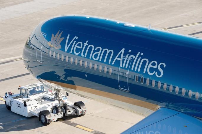 """Những """"cánh tay nối dài"""" của Vietnam Airlines đang kinh doanh hiệu quả ra sao? - Ảnh 4."""