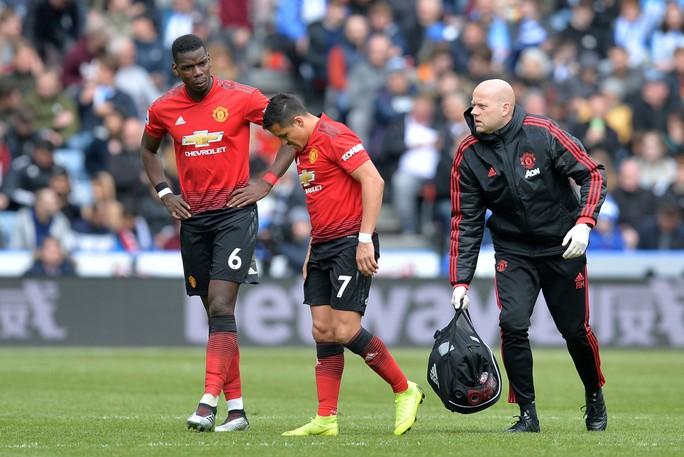 Man United bị đội rớt hạng đá văng xuống... Europa League - Ảnh 3.