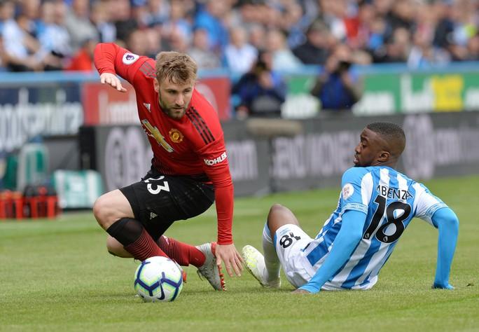 Man United bị đội rớt hạng đá văng xuống... Europa League - Ảnh 4.