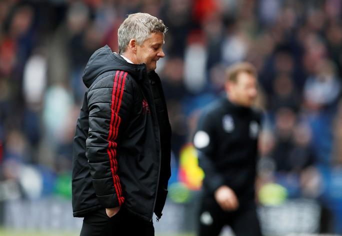 Man United bị đội rớt hạng đá văng xuống... Europa League - Ảnh 2.