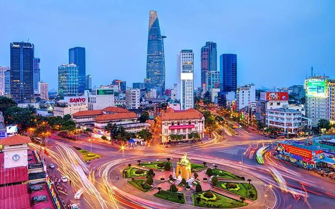 Thủ tướng Nguyễn Xuân Phúc: Phát huy tinh thần Điện Biên Phủ - Ảnh 3.