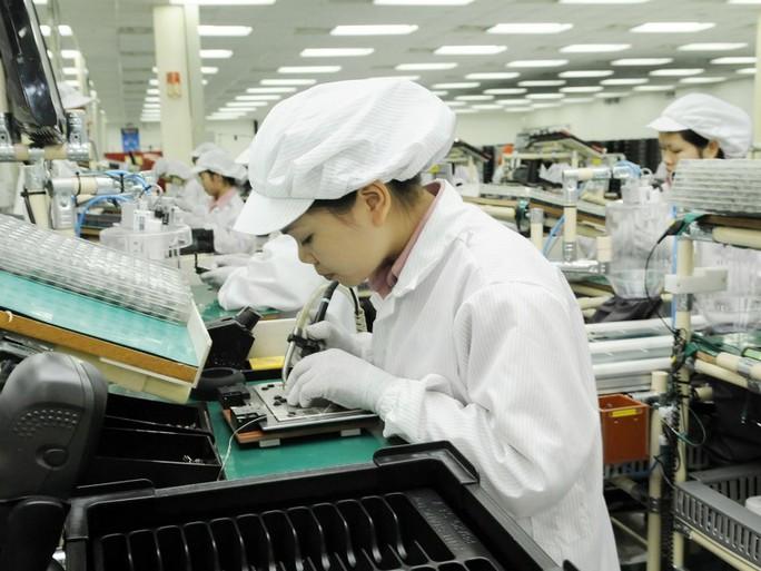 Lao động nữ Việt Nam tại Nhật Bản: Đồng tiền kiếm được đôi khi phải đánh đổi bằng nước mắt - Ảnh 1.