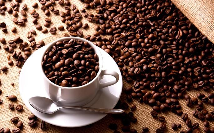 Phát hiện thêm một công dụng y khoa của cà phê - Ảnh 1.