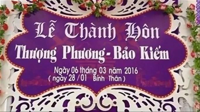 Những tên khai sinh độc lạ nhất Việt Nam - Ảnh 10.