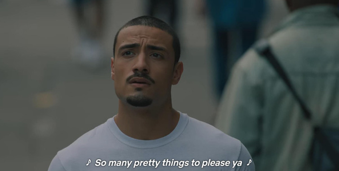 Nỗi đau có thật từ phim về oan án trên Netflix - Ảnh 8.