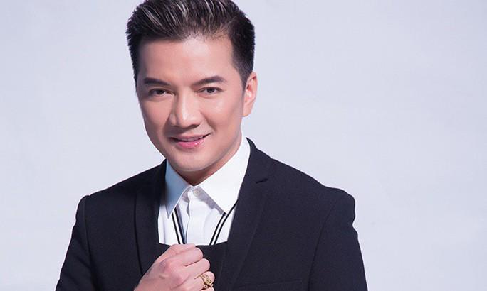Nghệ sĩ Việt hát gây quỹ giúp Saxophone Xuân Hiếu chữa ung thư - Ảnh 5.