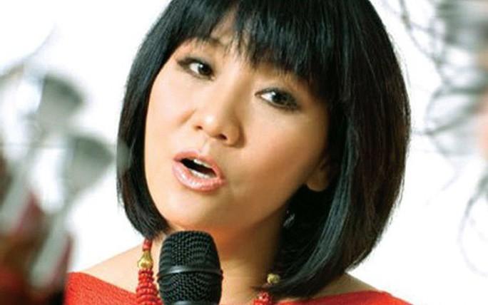 Nghệ sĩ Việt hát gây quỹ giúp Saxophone Xuân Hiếu chữa ung thư - Ảnh 2.