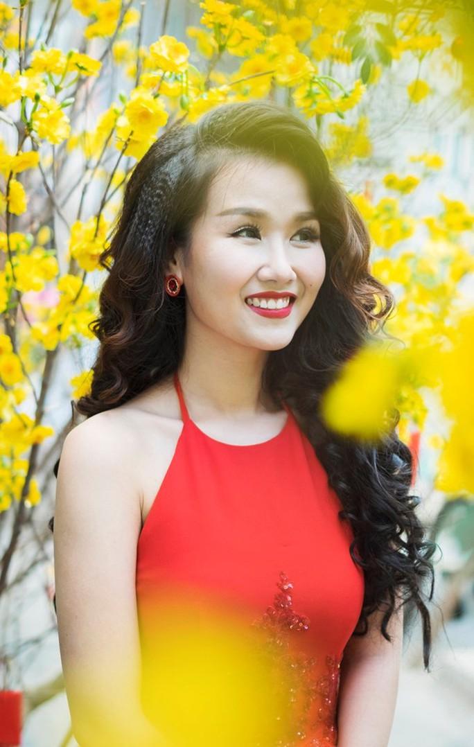 Nghệ sĩ Việt hát gây quỹ giúp Saxophone Xuân Hiếu chữa ung thư - Ảnh 4.