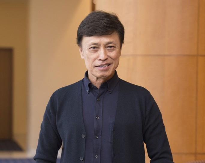 Nghệ sĩ Việt hát gây quỹ giúp Saxophone Xuân Hiếu chữa ung thư - Ảnh 3.