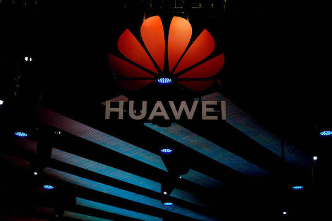 Vũ khí bí mật của Huawei trong cuộc chiến kinh tế - Ảnh 1.