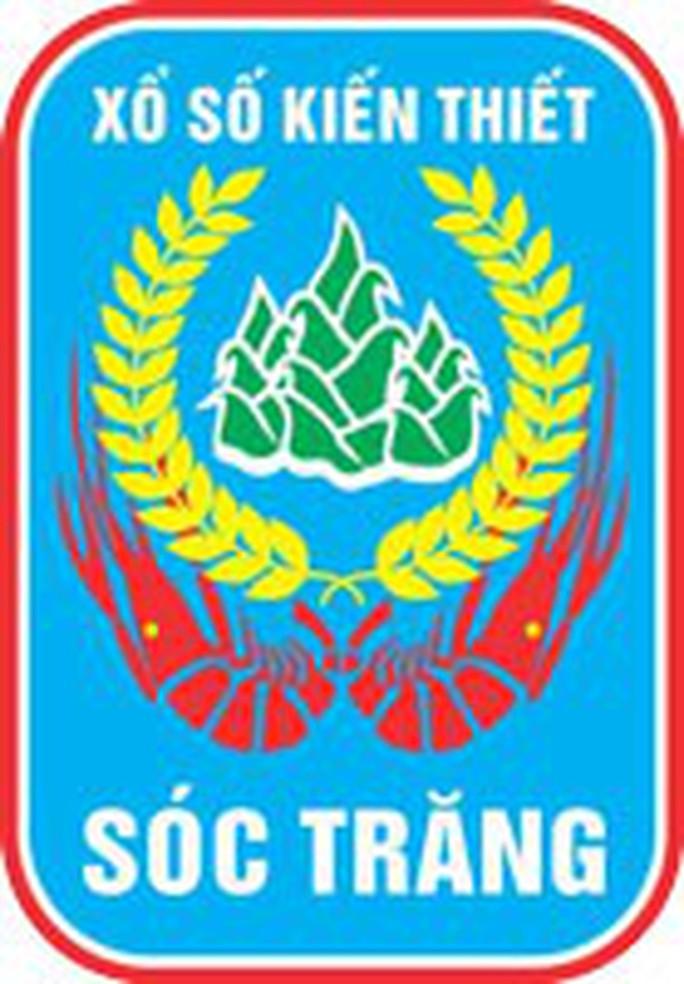 Đổi thay ở U Minh Hạ - Ảnh 3.