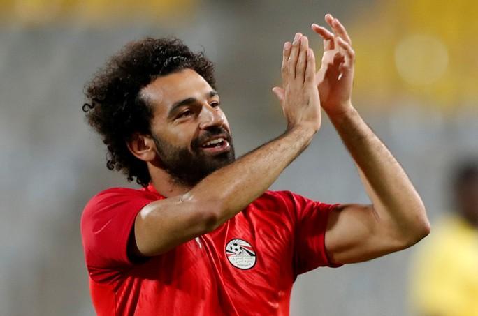 Salah lên kế hoạch rời khỏi Liverpool - Ảnh 4.