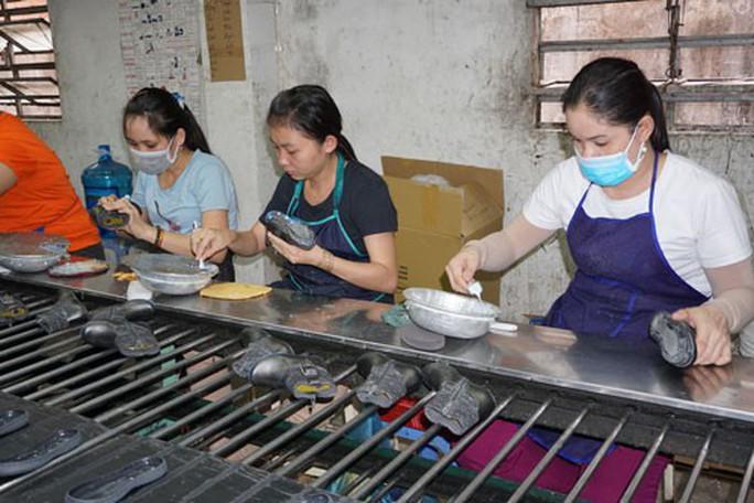 Dự thảo Bộ luật Lao động (sửa đổi): Đưa luật gần hơn đời sống người lao động - Ảnh 1.