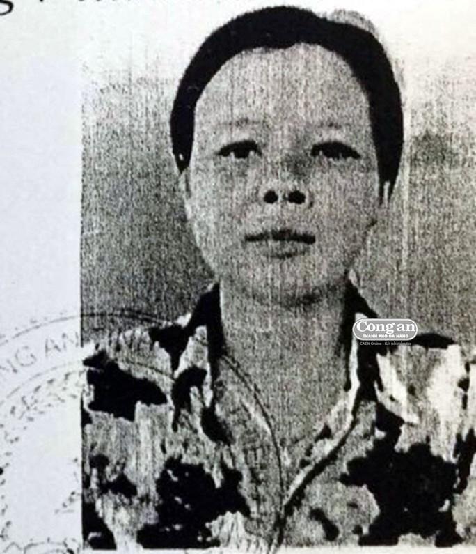 Tìm thêm nạn nhân của nữ chủ khách sạn ở Huế  - Ảnh 2.