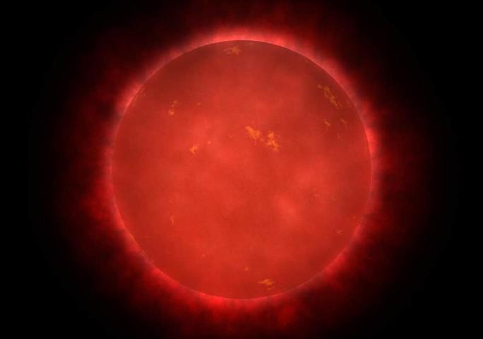 Phát hiện cùng lúc 2 bản sao trái đất rất gần chúng ta - Ảnh 1.
