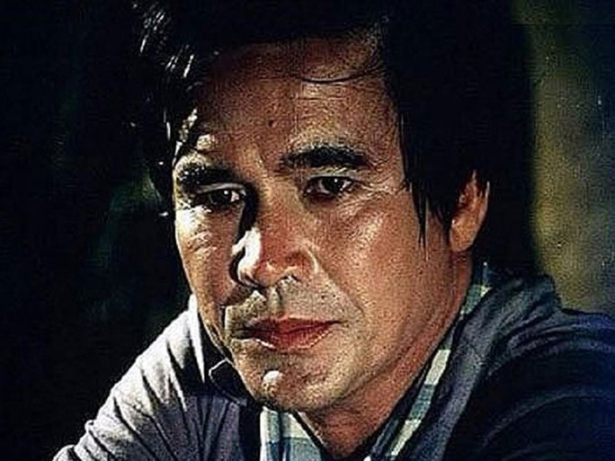 NSƯT Quang Thái - ông trùm tình báo Biệt động Sài Gòn qua đời - Ảnh 1.