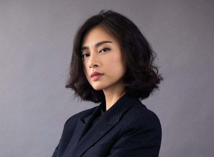 """Ngô Thanh Vân đóng phim của """"đả nữ"""" Charlize Theron - Ảnh 2."""