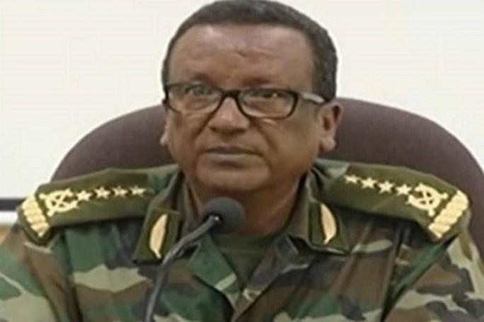 Kịch tính âm mưu đảo chính tại Ethiopia bị dập tắt chớp nhoáng  - Ảnh 2.