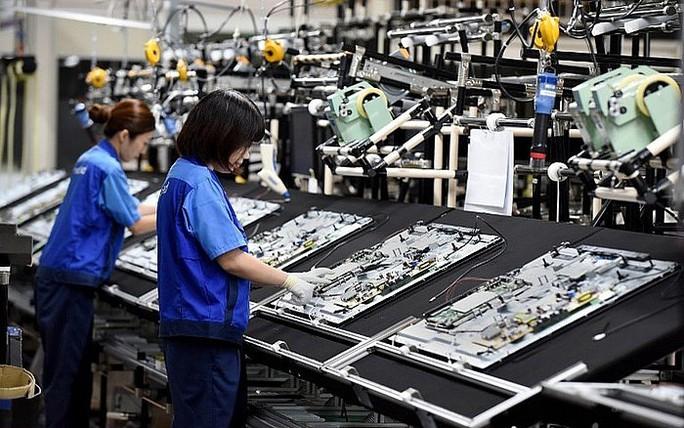 Lao động nước ngoài với chính sách nhập cư mới của Nhật Bản: Nhiều cơ hội lẫn và 3 thách thức - Ảnh 2.