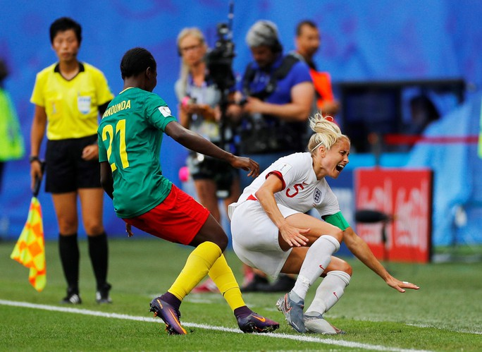 2019-06-23t175046z_627698040_rc1fc463d310_rtrmadp_3_soccer-worldcup-eng-cmr