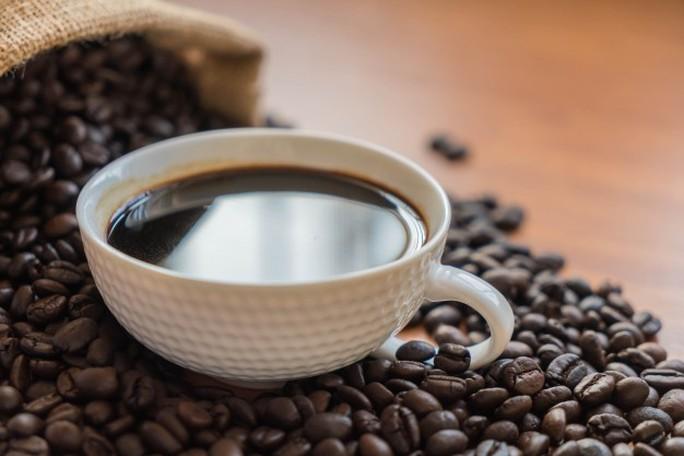 1 tách cà phê đủ kích hoạt cơ chế phòng bệnh kỳ diệu này - Ảnh 1.