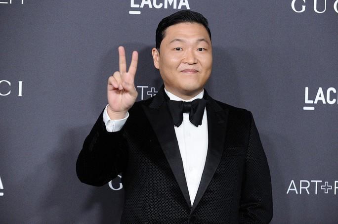 """MBC: Ông trùm giải trí Hàn Quốc tổ chức """"sex tour"""" - Ảnh 2."""