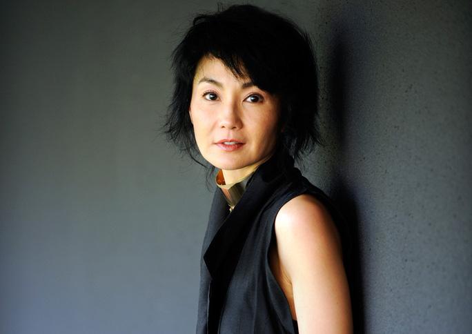 Trương Mạn Ngọc trải lòng cuộc sống độc thân ở tuổi 54 - Ảnh 4.