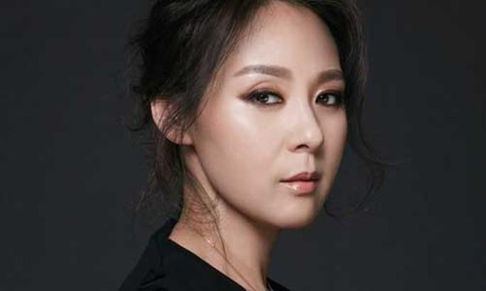 Nữ diễn viên gạo cội Hàn Quốc treo cổ tự tử trong khách sạn - Ảnh 2.