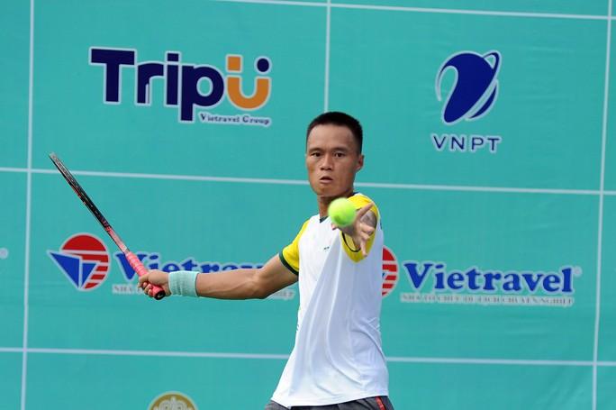 Lạng Sơn tưng bừng với VTF Masters 500 -2- Vietravel Cup 2019 - Ảnh 8.