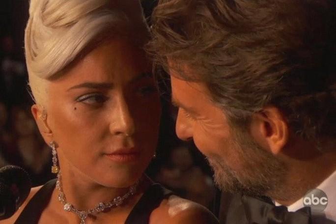Bradley Cooper và Irina Shayk đường ai nấy bước - Ảnh 3.
