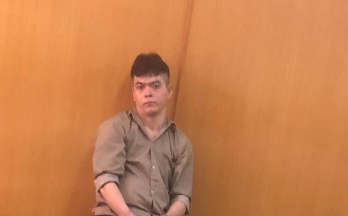 Té ngửa với lời khai trong 2 vụ án ở TP HCM - Ảnh 1.
