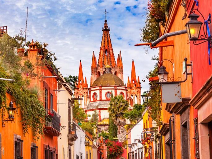 Hội An được bình chọn là thành phố tuyệt vời nhất thế giới 2019 - Ảnh 2.
