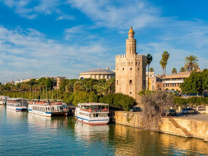 Hội An được bình chọn là thành phố tuyệt vời nhất thế giới 2019 - Ảnh 13.