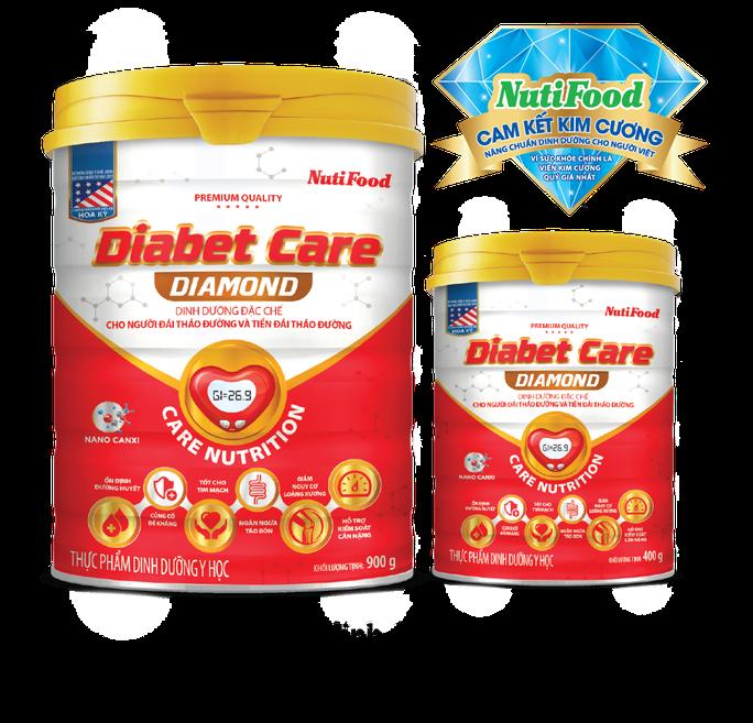 3 diabet care_pr box_product-crop