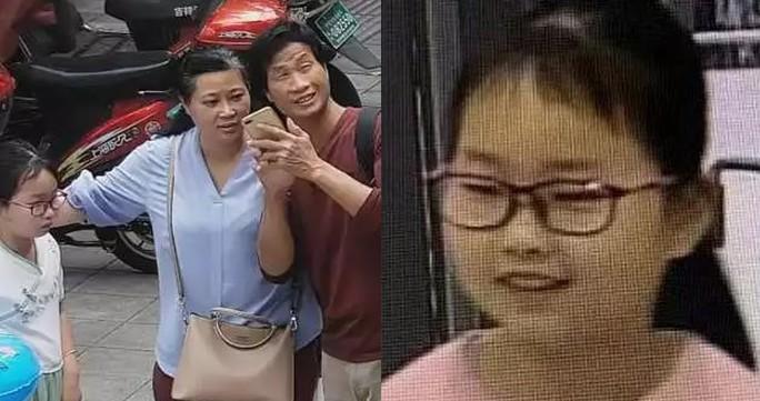 Trung Quốc: Thuê nhà, bắt cóc cháu gái chủ nhà rồi tự sát - Ảnh 2.