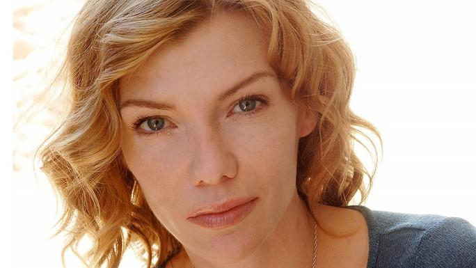 Nữ diễn viên chết bất ngờ ở tuổi 52 - Ảnh 1.