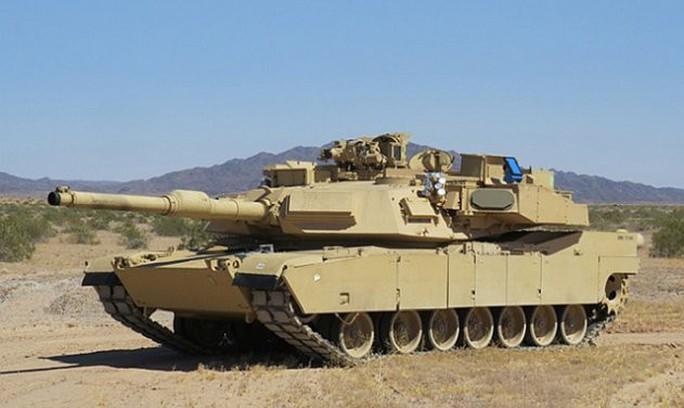 """Trung Quốc tuyên bố """"nghỉ chơi"""" các công ty Mỹ bán vũ khí cho Đài Loan - Ảnh 1."""