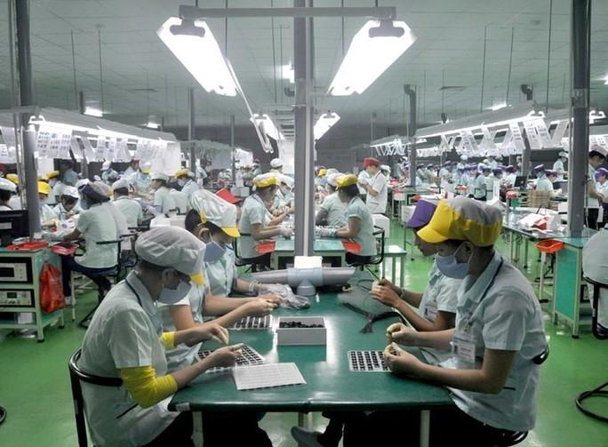 Người lao động có quyền từ chối nhận thưởng bằng sản phẩm? - Ảnh 1.