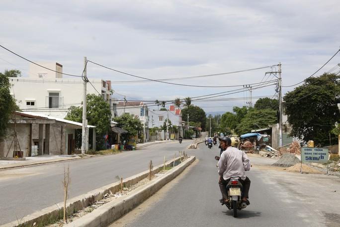 Ban giải thể, hòa cả làng: Chủ tịch Quảng Nam yêu cầu làm rõ trách nhiệm - Ảnh 2.